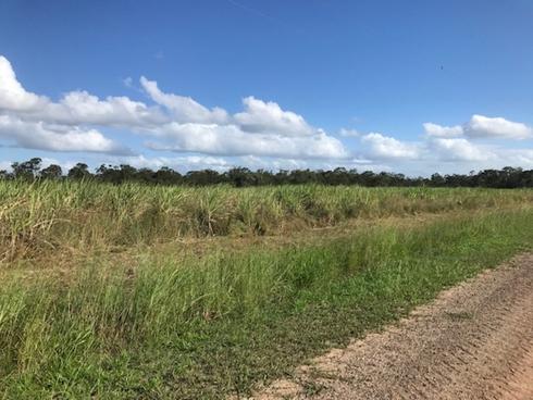 Lot 323/ Mckenzies Road Redridge, QLD 4660