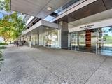 3 & 4/39 Woods Street Darwin City, NT 0800