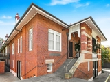 26/100 Reynolds Street Balmain, NSW 2041