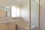 Unit 10/38 Milbong Street Battery Hill, QLD 4551