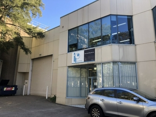 Unit 1/5-15 Dunning Avenue Rosebery , NSW, 2018