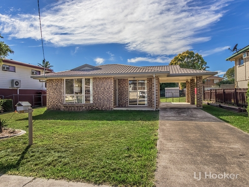 244 Ripley Road Flinders View, QLD 4305