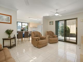 1/37 Chaucer Street Moorooka , QLD, 4105