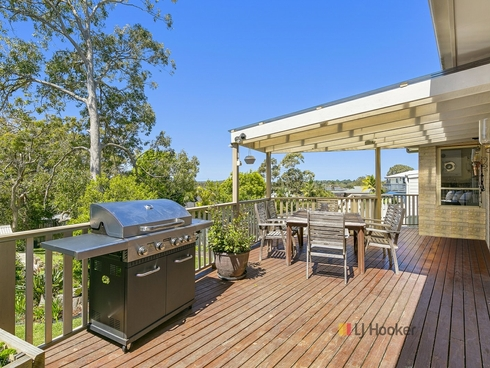 49 Terence Avenue Lake Munmorah, NSW 2259
