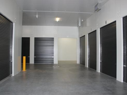 40 Anzac Street Chullora, NSW 2190