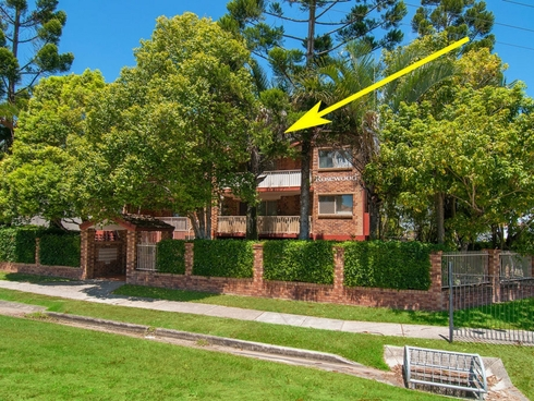 9/28 Sykes Court Southport, QLD 4215