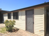 17A Finisterre Avenue Whalan, NSW 2770