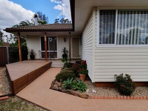 17 Bluett Street Marayong, NSW 2148