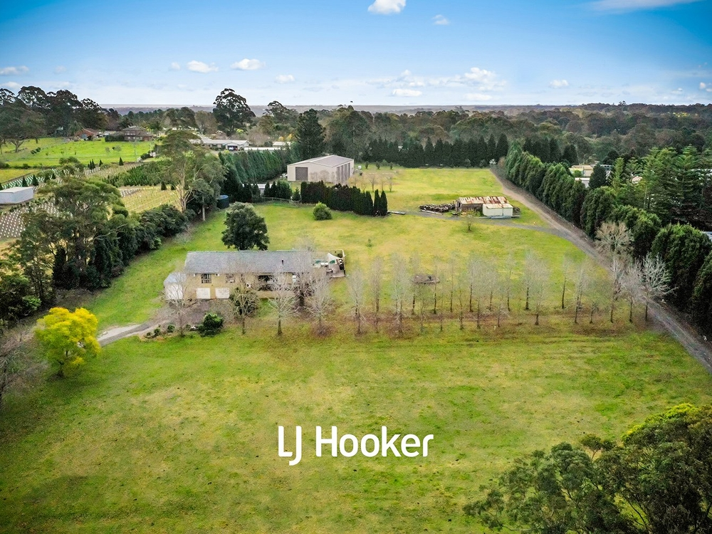 7-9 Carrs Road Galston, NSW 2159