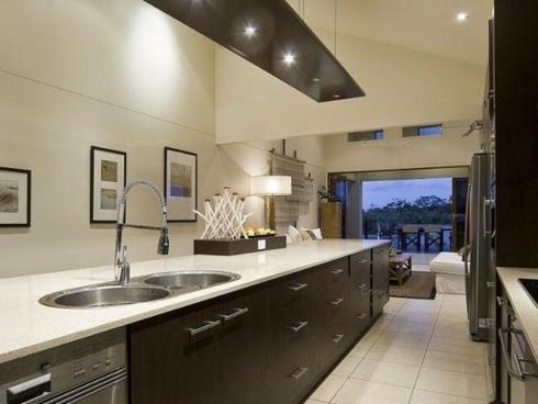 10 Ewinga Court Mountain Creek, QLD 4557