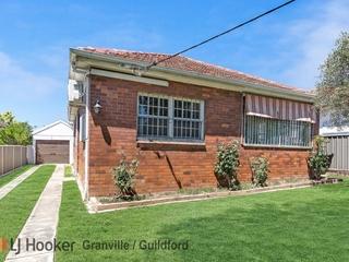 14 Reid Street Merrylands , NSW, 2160