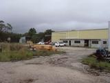 27 Gimm Lane Stanthorpe, QLD 4380
