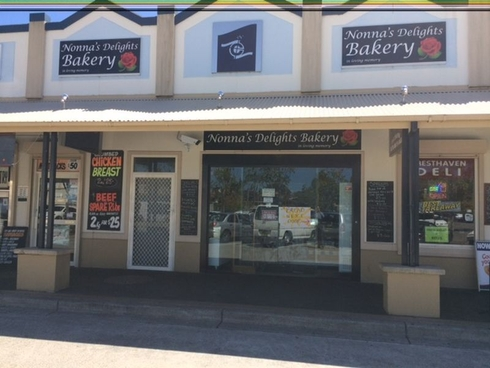 Shop 6/161-173 Cresthaven Avenue Bateau Bay, NSW 2261