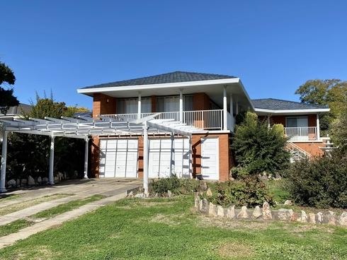 30 Thompson Street Muswellbrook, NSW 2333