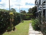 3 Kim Crescent Macleay Island, QLD 4184