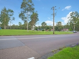 1W Lucca Road Wyong, NSW 2259
