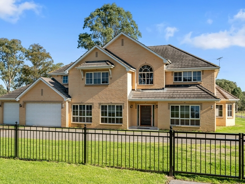 281-287 Delaware Road Horsley Park, NSW 2175