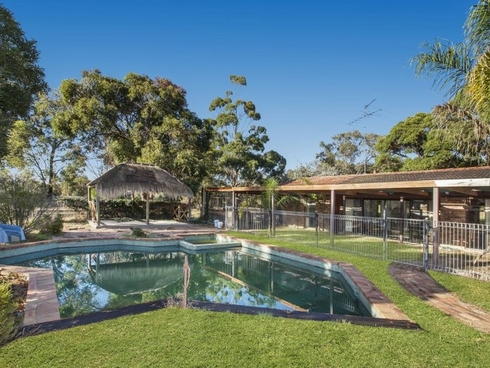 2 Fleming Drive Broadford, VIC 3658