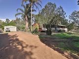 109 Lockyer View Road Wivenhoe Pocket, QLD 4306