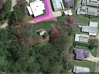 Lot 2 First Avenue Somerset Dam , QLD, 4312