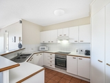 5/1-3 Andrew Street Point Arkwright, QLD 4573