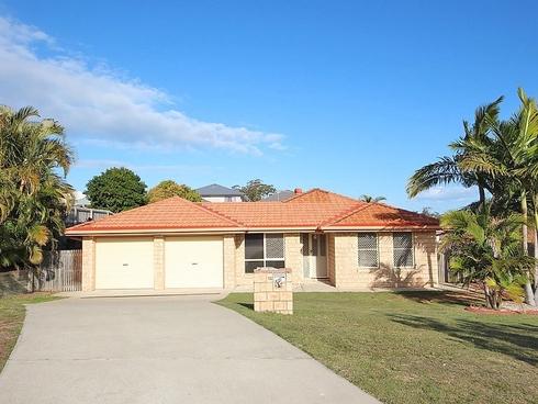 12 Lapwing Crescent Mango Hill, QLD 4509