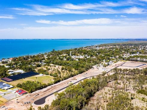Lot 1 - 57/ Oceana Beachmere, QLD 4510