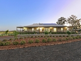 437 Smiths Crossing Road Avondale, QLD 4670