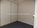 Suite B/76 Station Street Wentworthville, NSW 2145