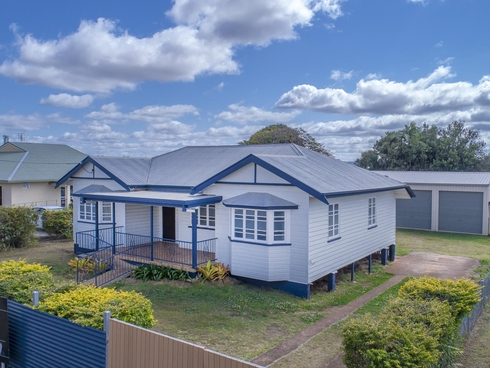 20 Red Hill Road Gympie, QLD 4570