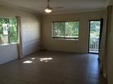 14/527-529 Varley Street Yorkeys Knob, QLD 4878