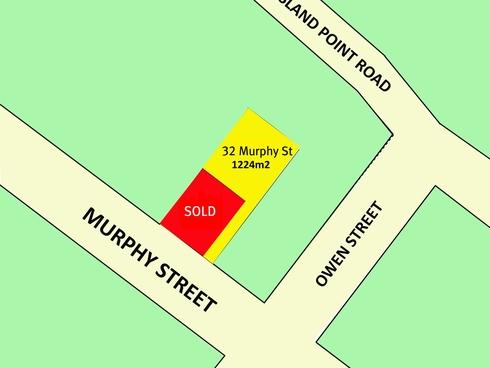 32 Murphy Street Port Douglas, QLD 4877
