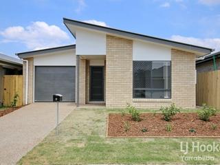 8 Hiddenvale Circuit Yarrabilba , QLD, 4207