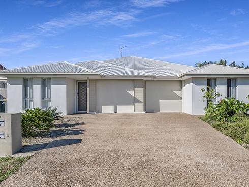 13 Reef Court Bargara, QLD 4670
