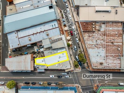 227 Queen Street Campbelltown, NSW 2560