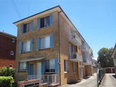 7/9 Frazer Street Collaroy, NSW 2097