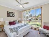 17 Charmian Crescent Watanobbi, NSW 2259