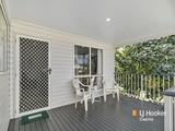 113 Rosella Place/69 Light Street Casino, NSW 2470