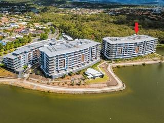 1515 Southlakes/397 Christine Avenue Varsity Lakes , QLD, 4227