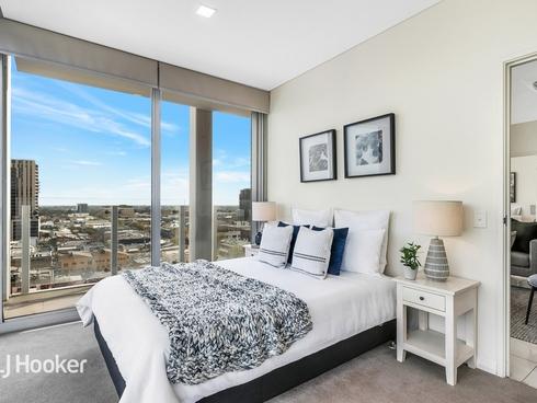 905/16-20 Coglin Street Adelaide, SA 5000
