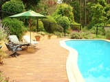 732 The Ridge Road Batemans Bay, NSW 2536