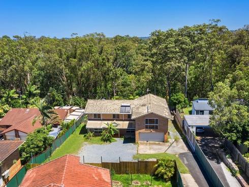 40 Glen Eagles Drive Robina, QLD 4226