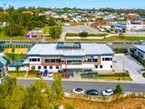 Lot 102/2728 Logan Road Eight Mile Plains, QLD 4113