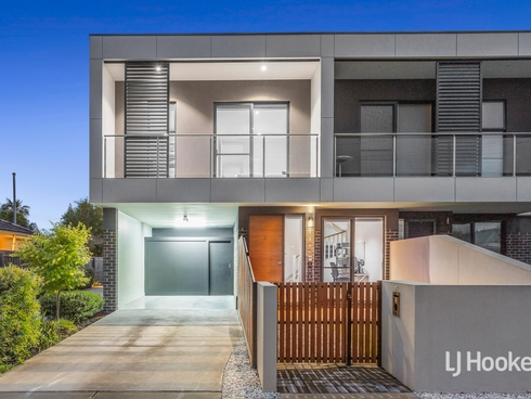 2/2 Bayliss Street Cheltenham, VIC 3192