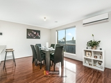 58 Pyrenees Road Clyde, VIC 3978