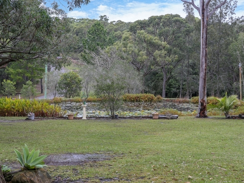 9 Wombourne Street Tea Gardens, NSW 2324