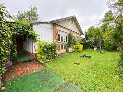3/57 Hawkesbury Road Westmead, NSW 2145