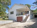 7 Elizabeth Place Brookvale, NSW 2100