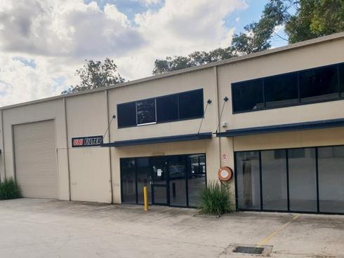 Unit 5/373 Manns Road West Gosford, NSW 2250
