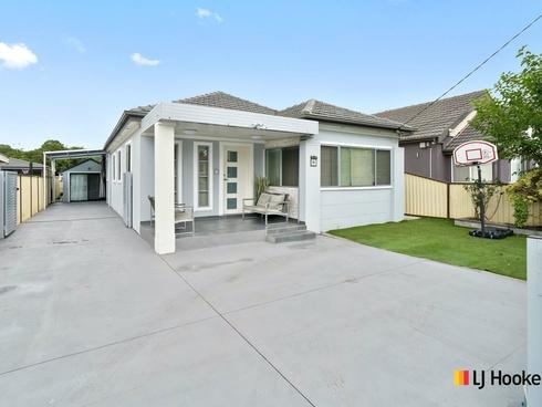 59 Robertson St Merrylands, NSW 2160